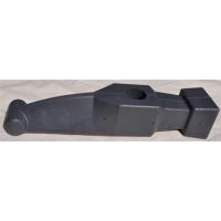 Hamerkop rubber-0
