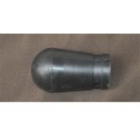Speereind rubber-0