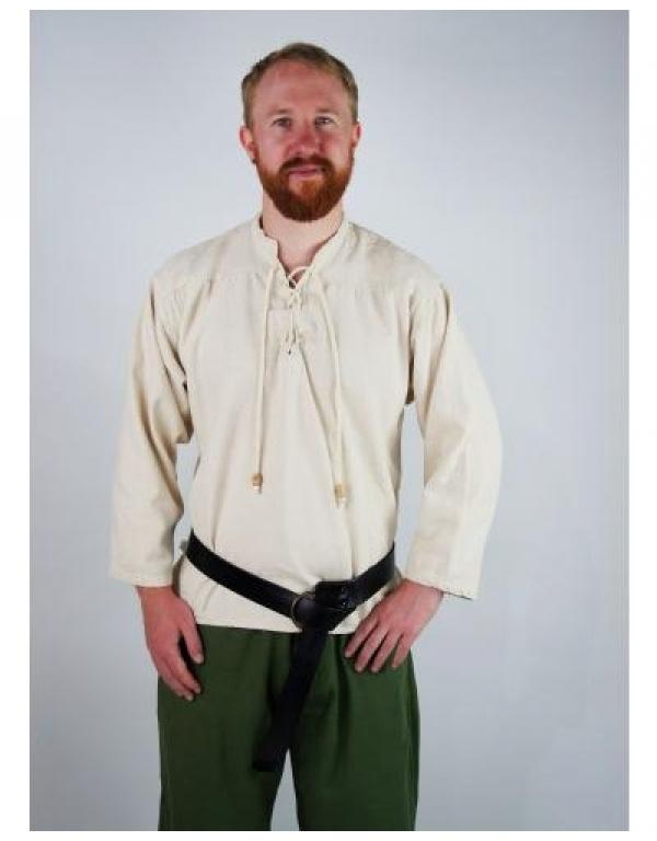 Shirt, semi-medieval-1633