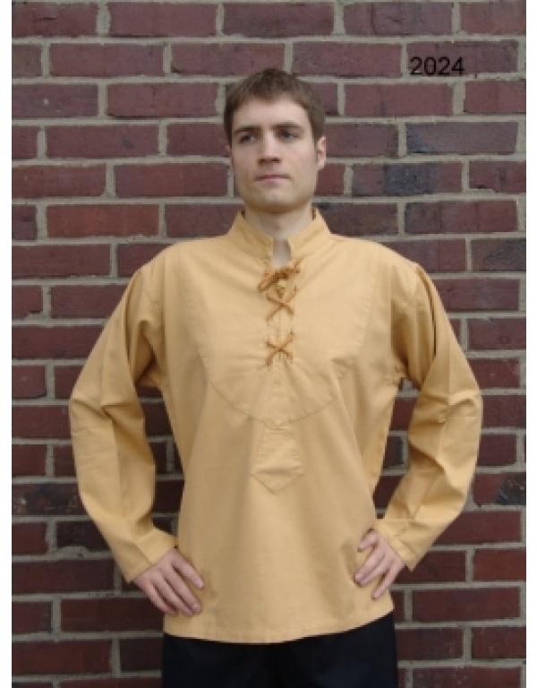 Shirt, semi-medieval-165