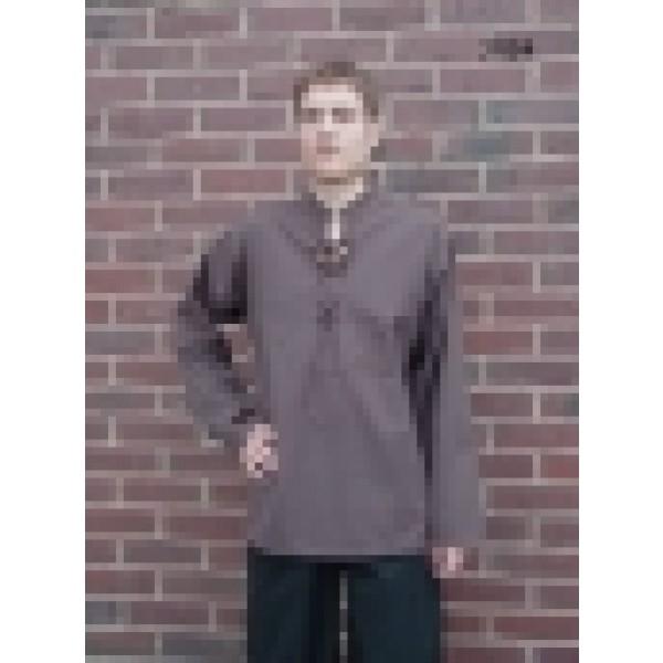 Shirt, semi-medieval-164