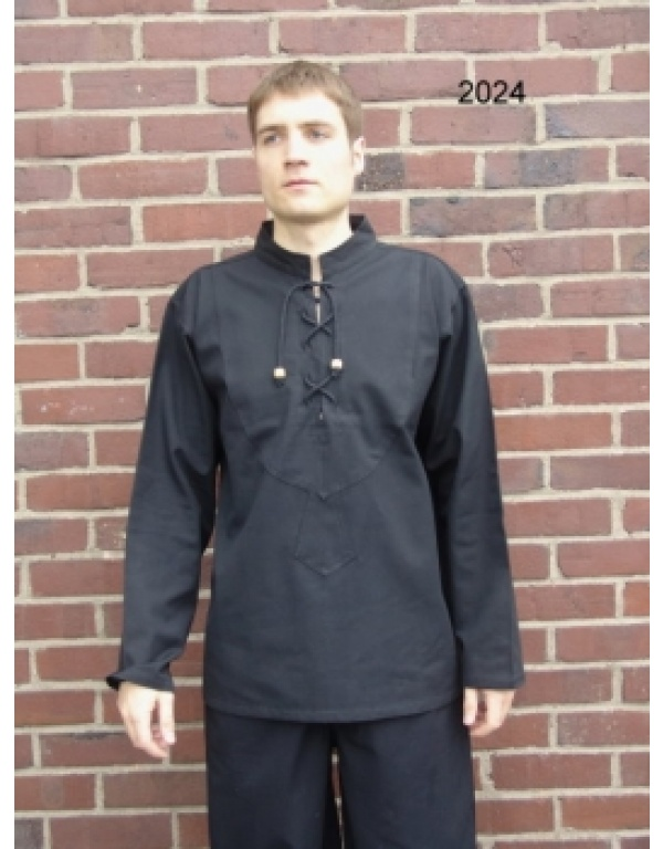 Shirt, semi-medieval-0