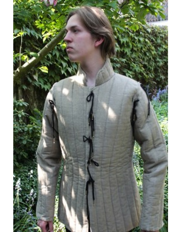 Gambeson M09-129