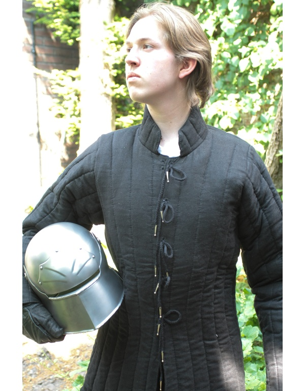 Gambeson M09-0