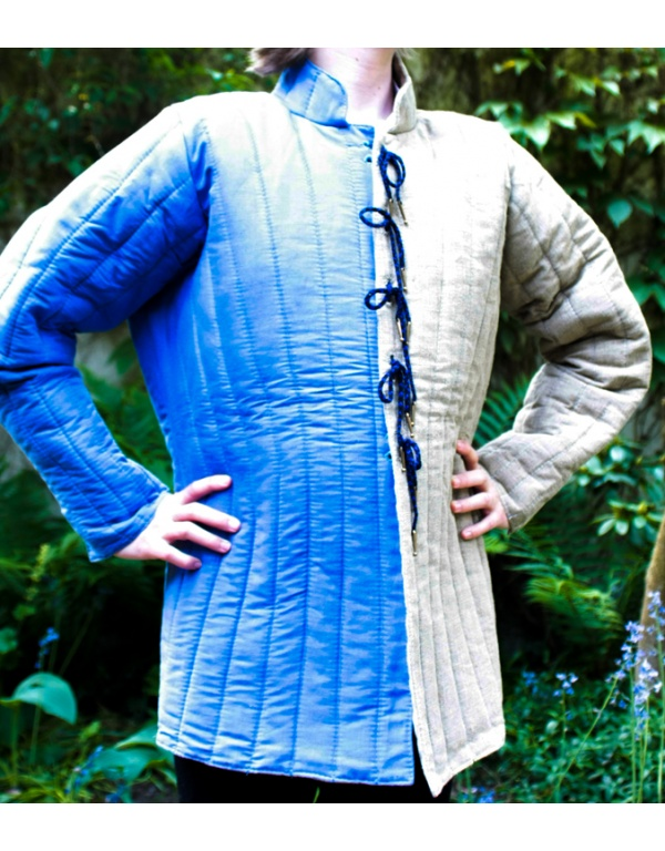 Gambeson M09-148