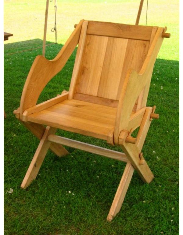 Glastonbury stoel-179