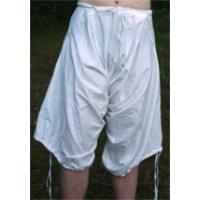 Braies (men's underwear)-0
