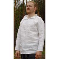 Shirt 1-0