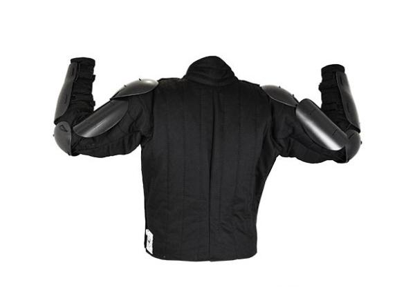 """""""AP"""" Fencing Jacket PRO 350N-1073"""