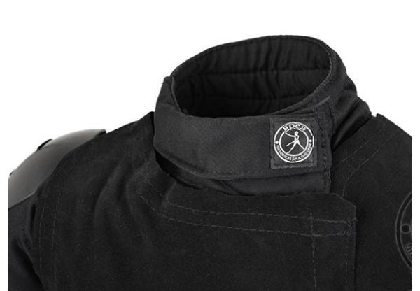 """""""AP"""" Fencing Jacket PRO 350N-1074"""
