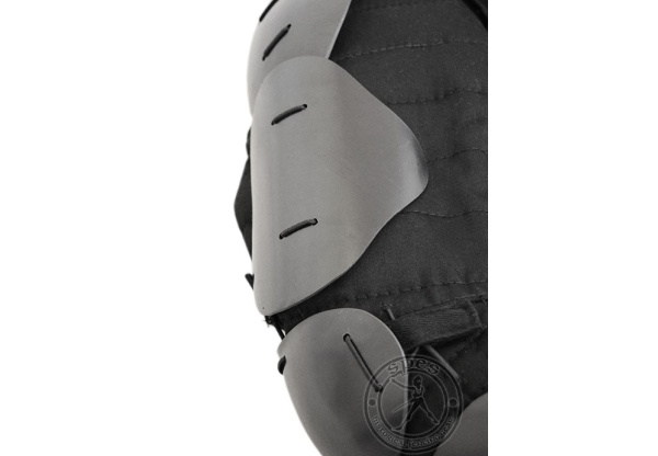 """""""AP"""" Fencing Jacket PRO 350N-0"""