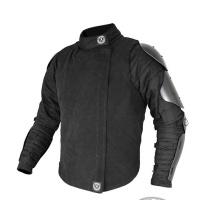"""""""AP"""" Fencing Jacket PRO 350N-1077"""