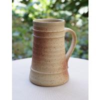 Beerstein ceramics-0