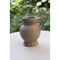"""Mug """"belly"""", ceramics-0"""