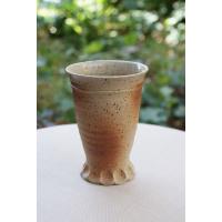 Large mug, ceramics-0