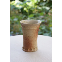 Mug for wine, ceramics-0