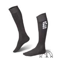 Fencing socks-321