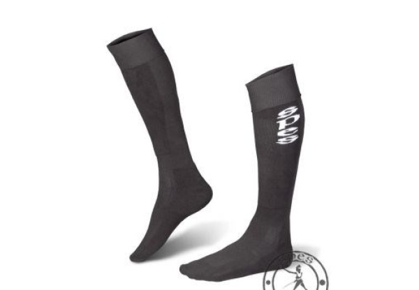 Fencing socks-321