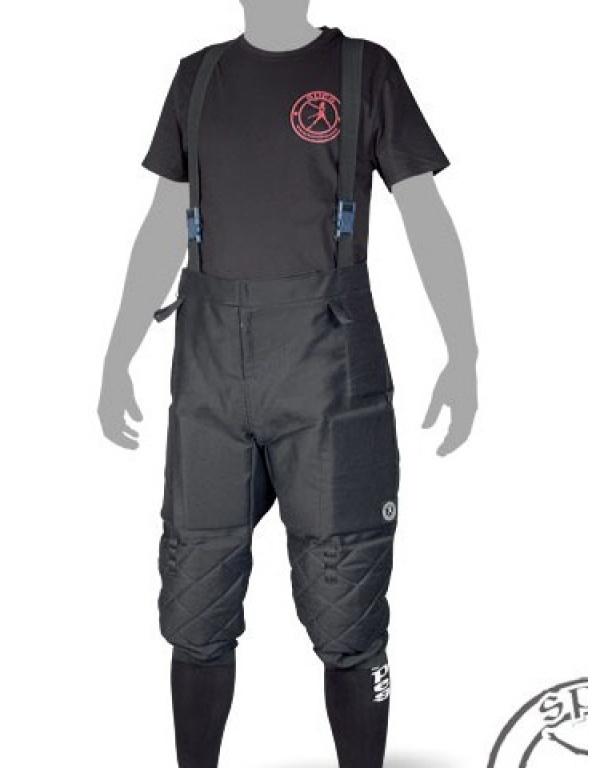 Fencing pants 350N-306