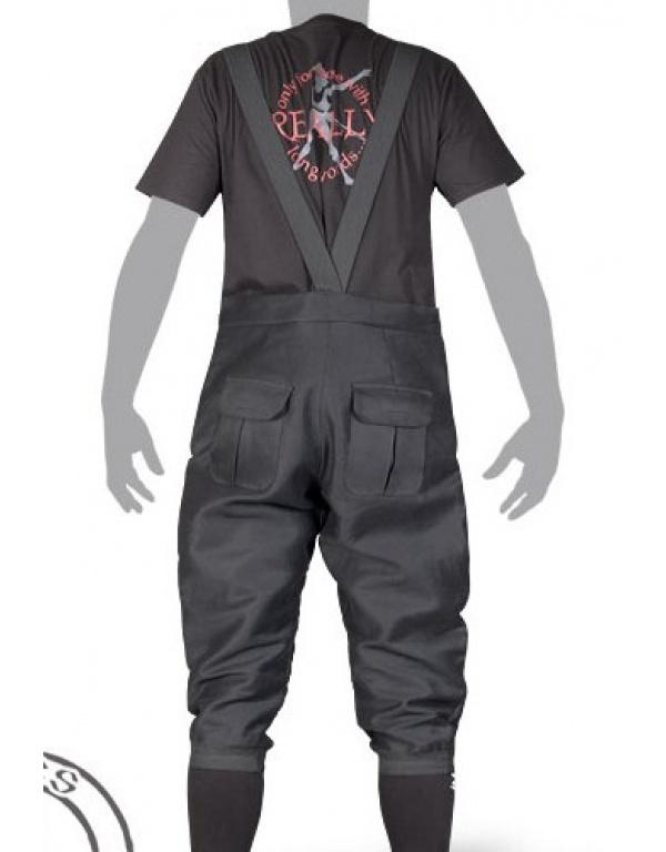 Fencing pants 350N-304