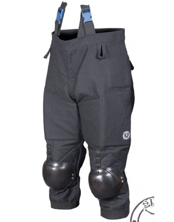 """Shell"" Knee protectors-300"
