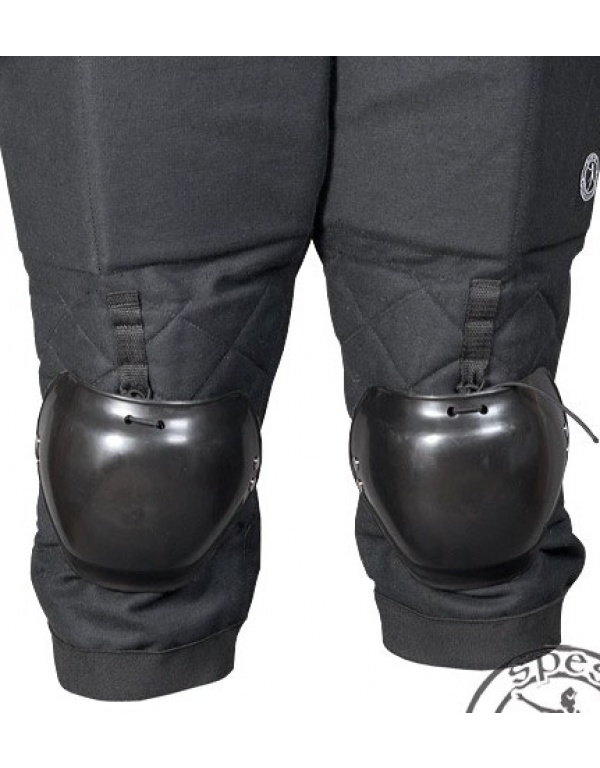 """Shell"" Knee protectors-302"