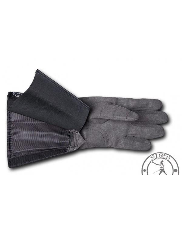 """""""Dueling"""" Light Gloves -0"""