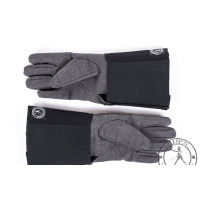 """Dueling"" Light Gloves -516"