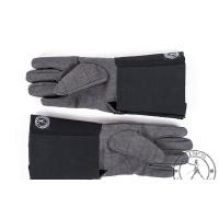 """""""Dueling"""" Light Gloves -516"""