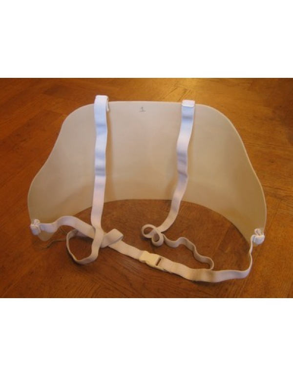 Chest protector-297