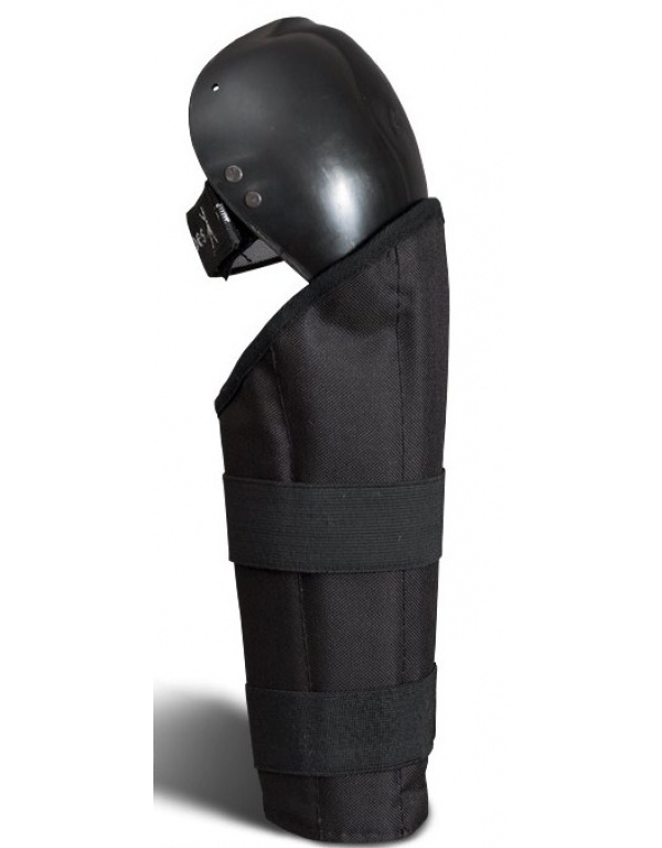 "Forearm and elbow protector ""Vectir"" (SPES)-339"