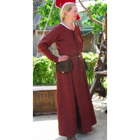 kirtle long sleeves-0