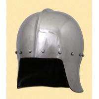 Archer Helmet-0