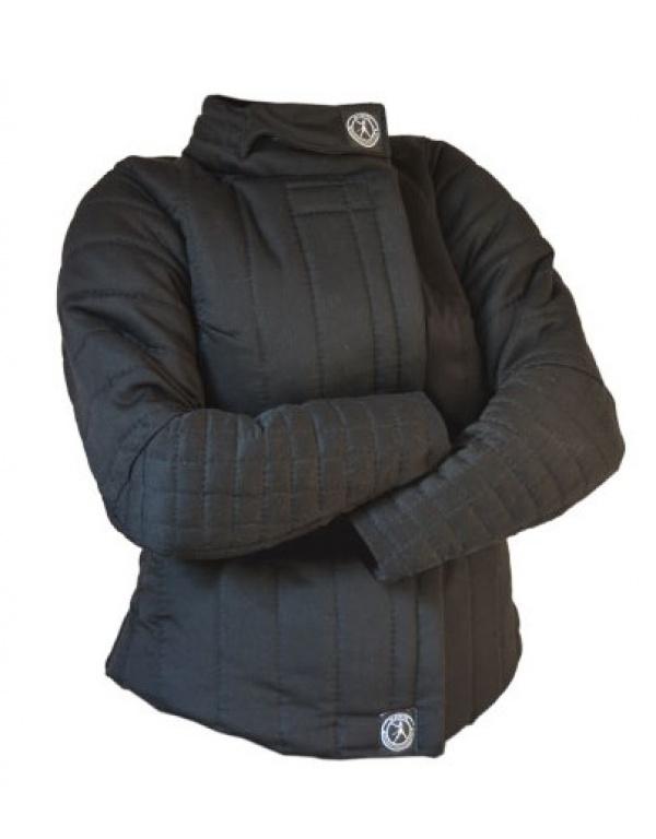 """""""AP"""" Fencing jacket women 350N-763"""