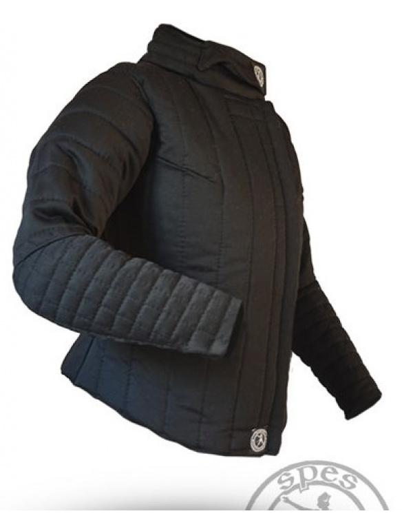 """""""AP"""" Fencing jacket women 350N-760"""