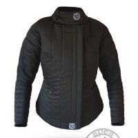 """AP"" Fencing jacket women 350N-762"