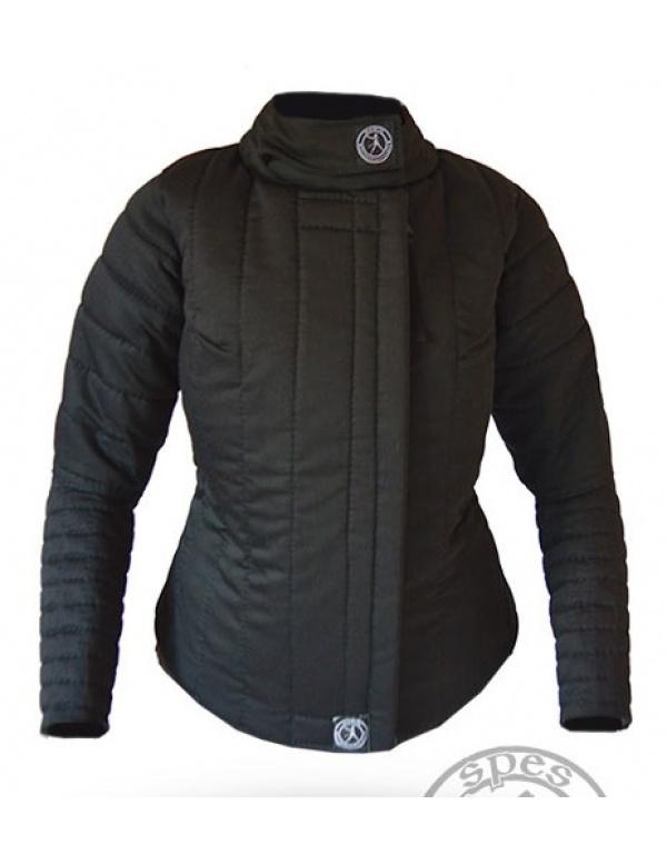 """""""AP"""" Fencing jacket women 350N-762"""