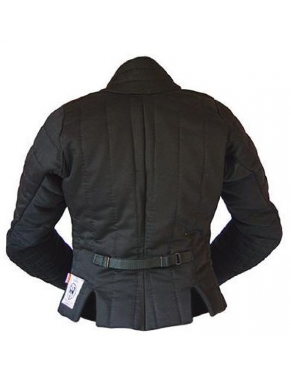 """""""AP"""" Fencing jacket women 350N-0"""