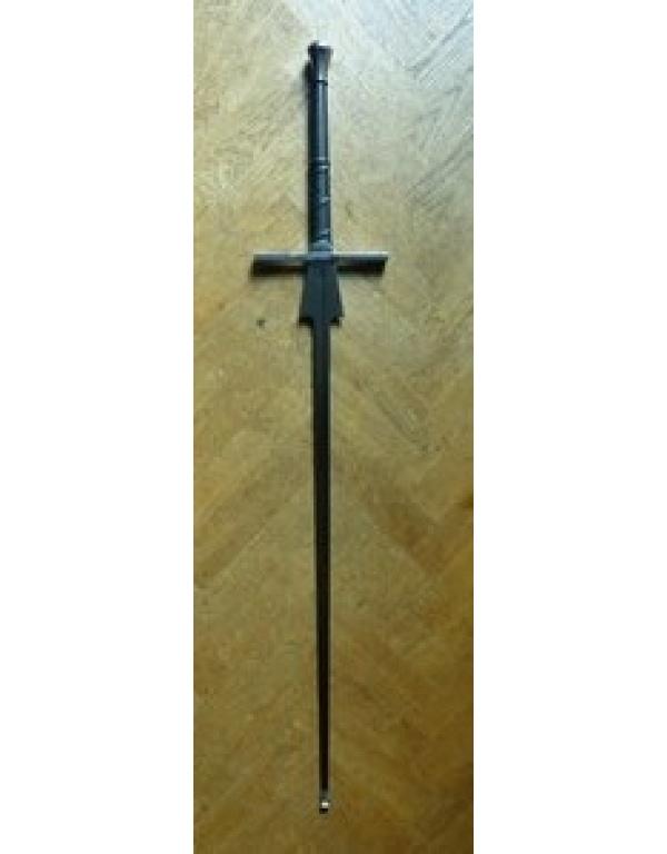 Feder 7a-1343