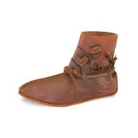 Medieval shoes nr.47B-487