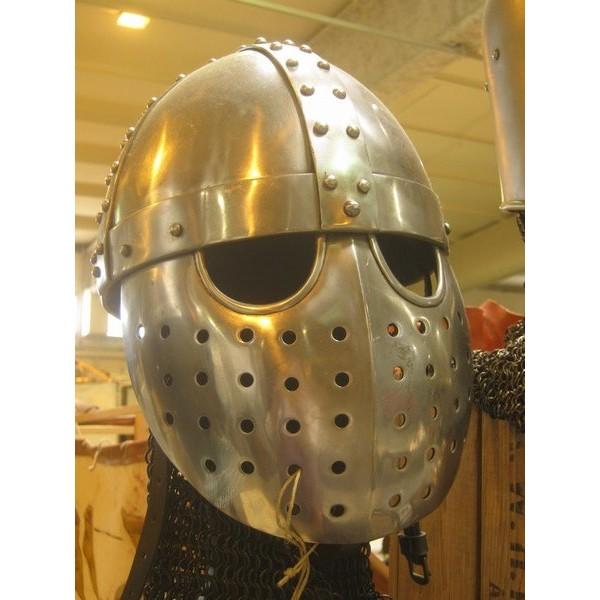 helmet 84250029-0