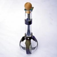Longneck bottle-598