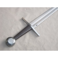 Eenhander zwaard nr.1-592