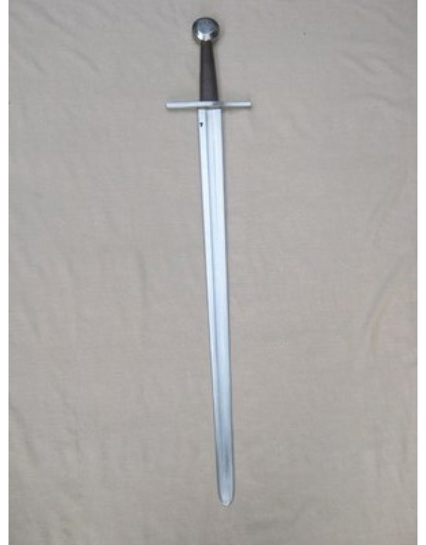 Eenhander zwaard nr.1-0