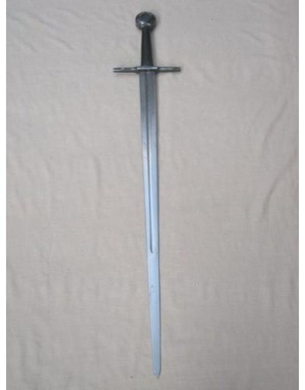 Eenhander zwaard nr.7-0