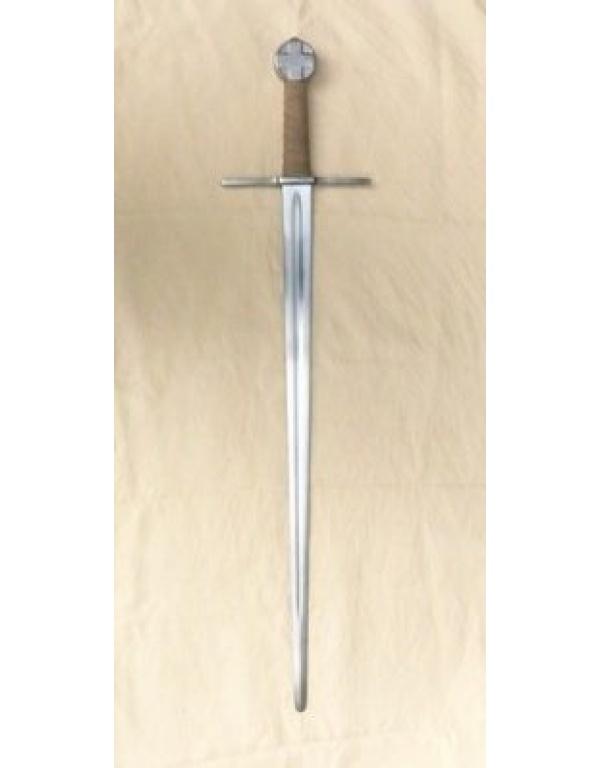 Eenhander zwaard nr.12-924