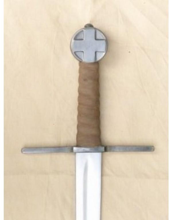 Eenhander zwaard nr.12-0