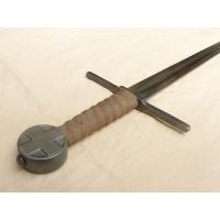 Eenhander zwaard nr.12-923