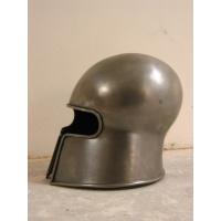 Helm 49-672