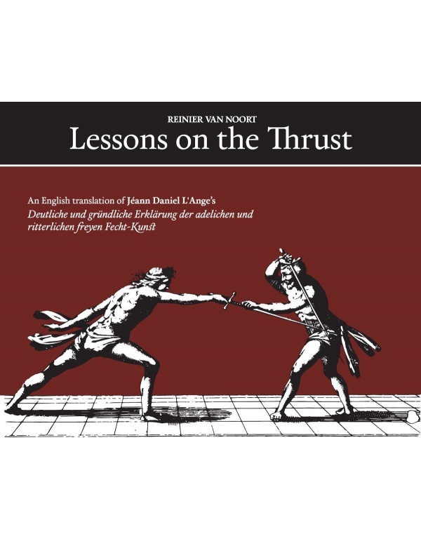 Lessons on the thrust-0